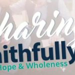 Washington Adventist Camp Meeting 2019