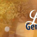Washington Adventist Camp Meeting 2018