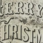 Merry Christ-mass